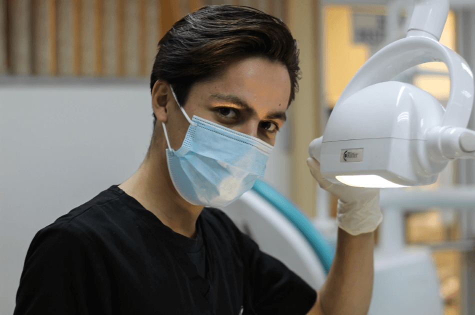 Choosing Equipment for Your New Dental Practice