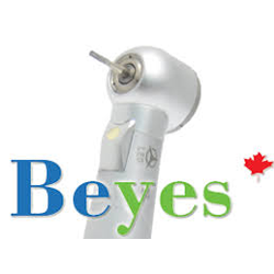Beyes – A Manufacturer Known for Innovation, Quality, and Precision