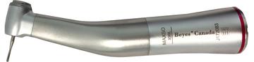 large_SL3025_X99L-2