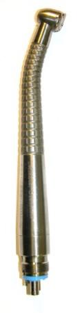 sterilize-dental-handpieces