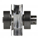 turbine handpiece